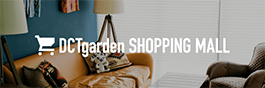 DCTgarden SHOPPING MALL